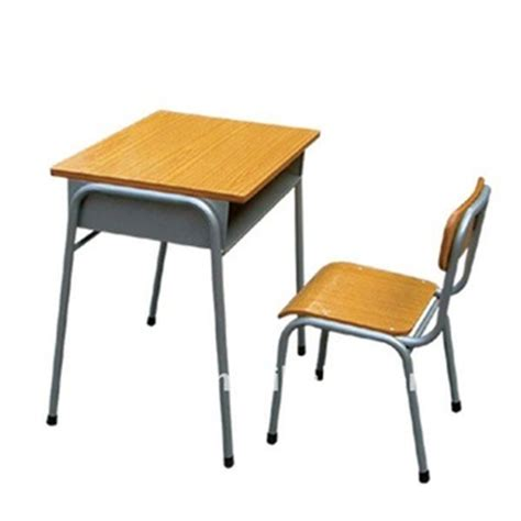 student school desk school chair and table simple student furniture school