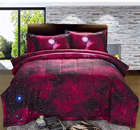 galaxy comforter set amazing galaxy bedding sets and outer space bedding