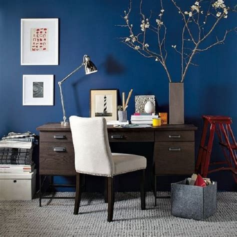 paint colors for office in the home 10 references for your home office paint colors