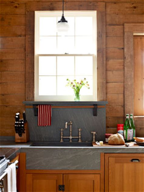 kitchen barn sink house plans home design information and ideas