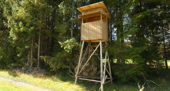 tree stand plans tree stand plans quotes