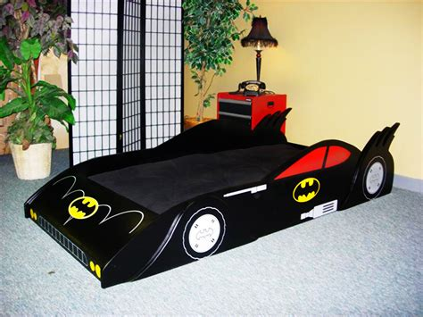 car bedroom decor batman cars bedroom decor batman cars bedroom decor