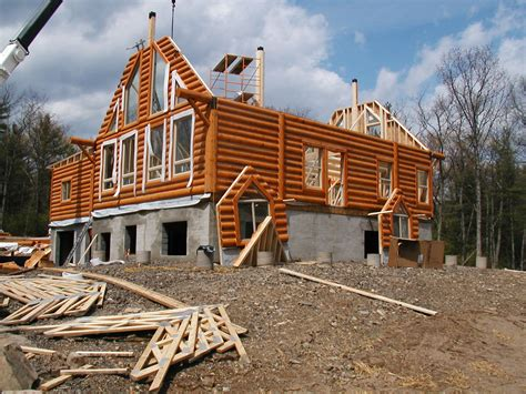 house building the house plan shop 187 building a house