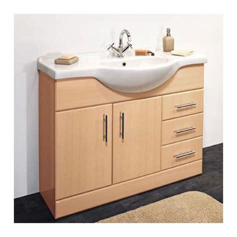 formidable meuble salle de bain 120 cm leroy merlin 4 meuble lavabo salle bain meuble de