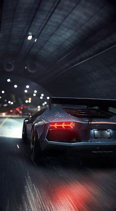 Car Wallpapers Hd Lamborghini Pictures From Far Away by Need For Speed Most Wanted 2012 Running Away