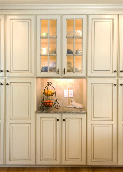 adding cabinet lighting 5 clever ways to brighten your home kabinart