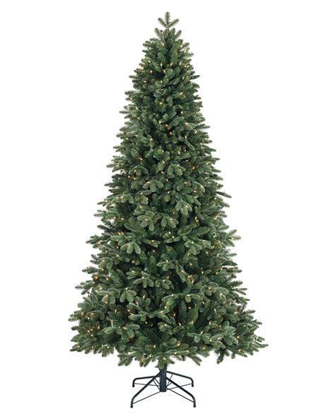 frasier fir artificial tree fraser fir artificial tree treetopia