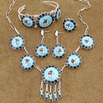 make american indian jewelry american jewelry fashion jewelry ippolita jewelry