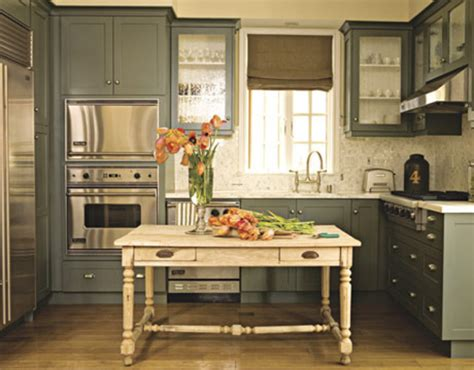 paint ideas for kitchen with cabinets how to designs luxurious kitchen to enjoy your cooking