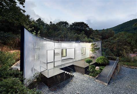 home design inspiration architecture amazing frontage house remodeling architecture inspiration