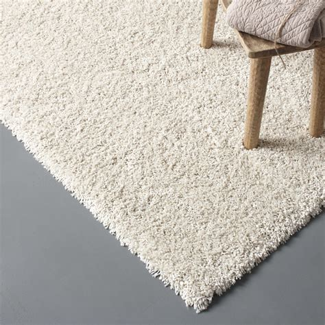 tapis violet leroy merlin chaios