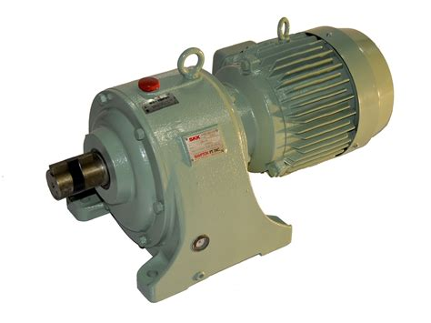 Gear Motor by Skk Gear Reducer Gearmotor Hton Of Oregon