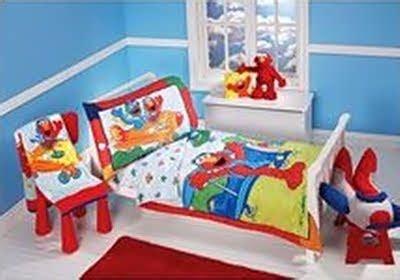 elmo bedding discount comforter sets sesame aviator 4