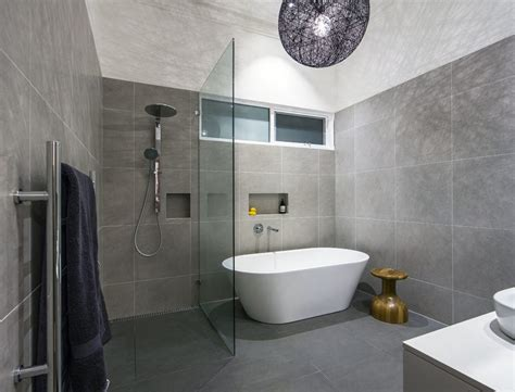 bathroom ideas melbourne perth bathroom renovations from market pioneers renovations directory