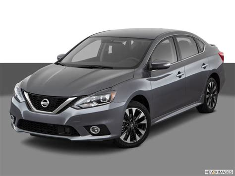 Nissan Mn by Nissan Lease Deals Mn Lamoureph