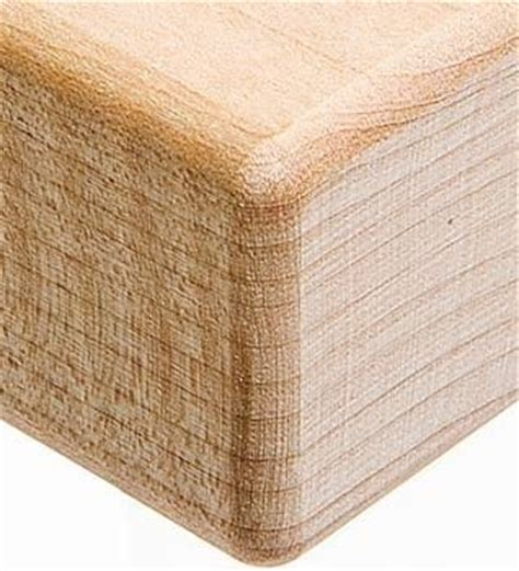 woodworking rounded edges wood tool handles wood pallet outdoor projects