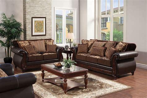 classic sofa set classic sofa set fa6106 traditional sofas