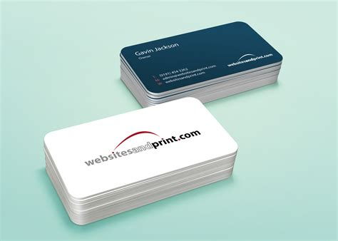 business card websites best of pictures of business cards inspirational