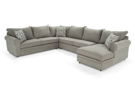 bobs furniture sofa bobs furniture sectional reviews s3net sectional sofas