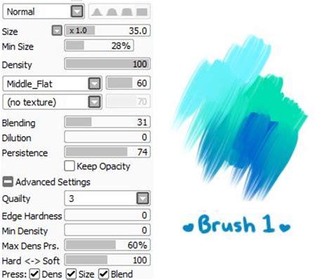 paint tool sai version free 2017 paint tool sai free version room