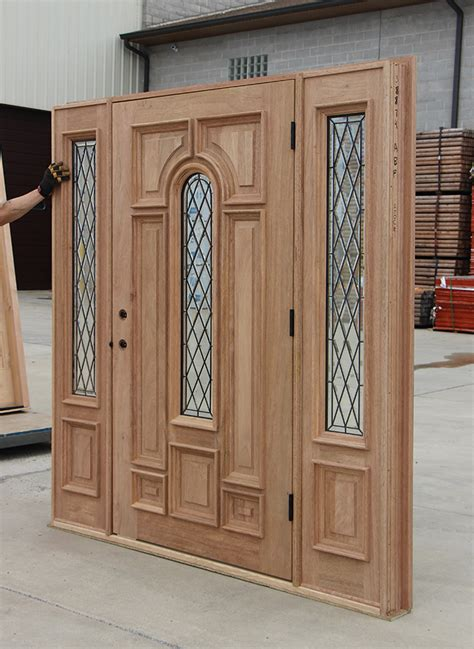 wide exterior doors wide exterior door wide exterior doors marceladick wide