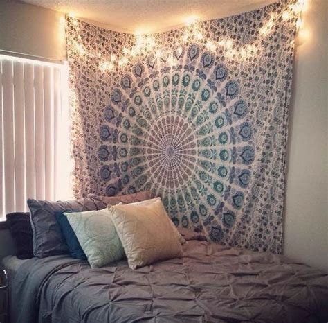 bedroom tapestry best 25 tapestry bedroom ideas on tapestry