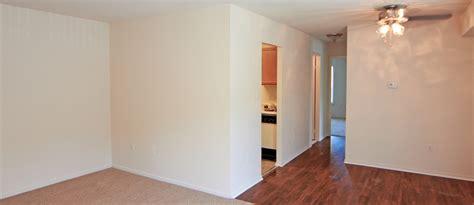 one bedroom apartments in fredericksburg va one bedroom apartments in fredericksburg va best