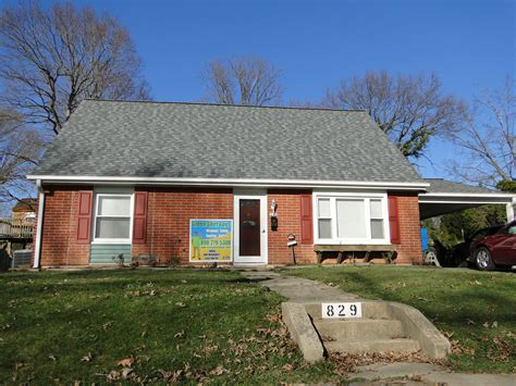 nu look home design roofing reviews nu look home design inc glen burnie md 21061 angies list