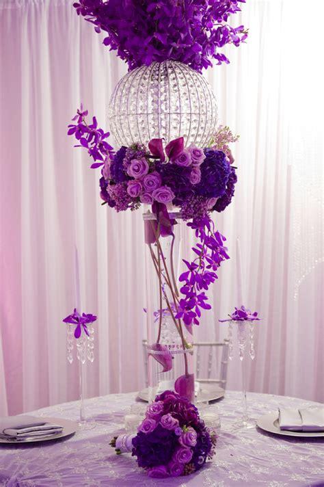 centerpiece images inspiration songket affairs flower power stunning