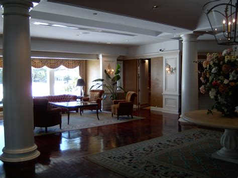 paint island new york photo gallery all pro painting co painting contractor