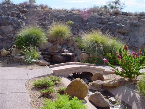 backyard landscaping photos backyard desert landscaping photos bill house plans