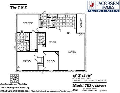 floor plans for 1800 sq ft homes 100 floor plans for 1800 sq ft homes 1800 sq