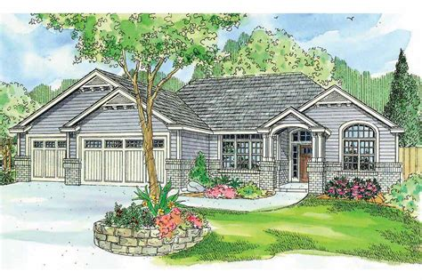 and house plans ranch house plans 30 678 associated designs