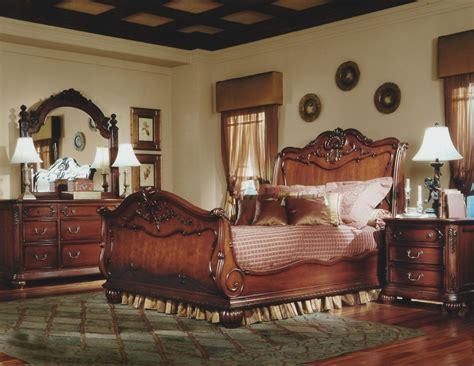 Top Bedroom Furniture Brands High Quality Bedroom Furniture Brands 144 Best Innovative In Photo Traditional Brandsbest