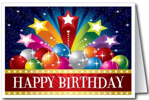 make happy birthday cards happy birthday greeting card 39119 harrison greetings