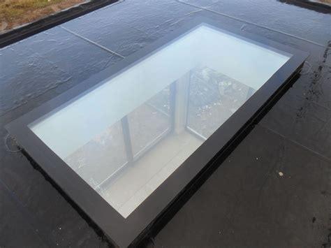 roof for lights flat slimline roof lights slimline glazing aluminium