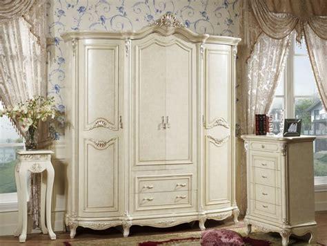 provincial bedroom furniture for sale provincial white home furniture bedroom set 066724