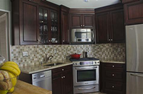 Bathroom Designs Nj nj kitchen remodeling corner stove trade mark design