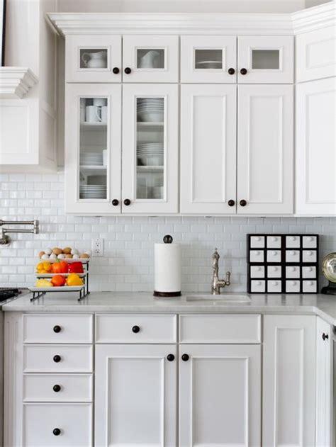 kitchen cabinet knob placement design ideas remodel