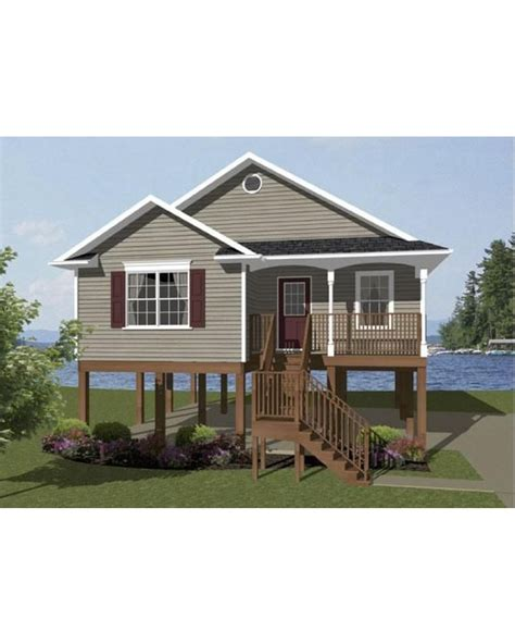 coastal house plans on pilings coastal house plans on pilings home design and style