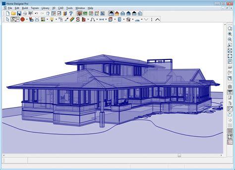 chief architect home designer architectural 10 home designer architectural 10 28 images chief