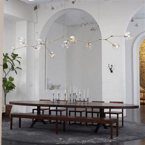 Branch Light Fixture by Lighting By Lindsey Adelman Design Milk