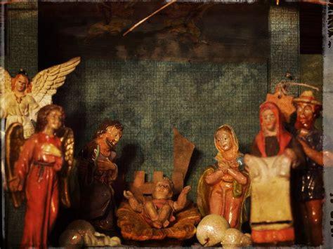 fichier italian nativity jpg wikip 233 dia