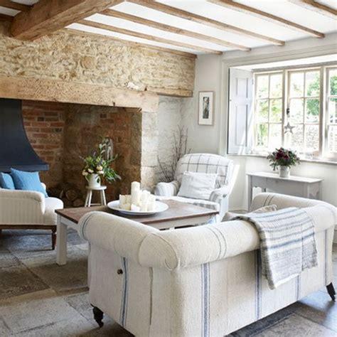 room interior design software living room design software interior design