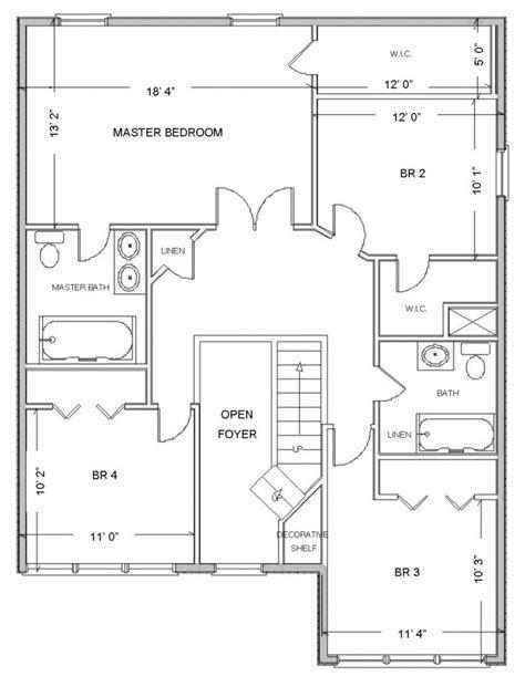 floor design housebeauty