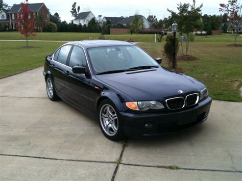 2002 Bmw 330i Review by Bmw 330i 2002 Review Amazing Pictures And Images Look