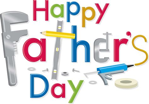 fathers day s day countdown