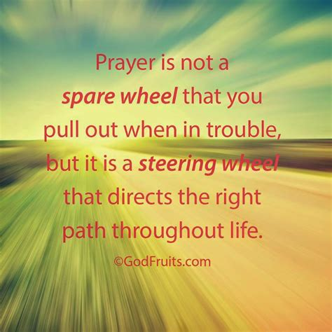 prayer meaning what does prayer to you hanmaum church