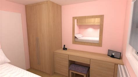 box bedroom designs box bedroom design ideas box room bedroom ideas photos
