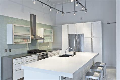 quaker kitchen design kitchen design cabinetry quaker craft cabinetry
